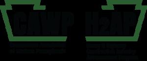 cawp_h2ap_logos
