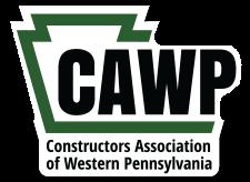 CAWP Logo